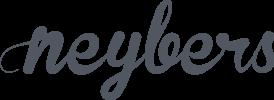 logo_1280x468