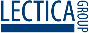 Lectica Group